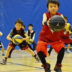 YOUNG SEED BEGINNER 幼苗組 初階 photo 1