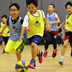 YOUNG SEED BEGINNER 幼苗組 初階 photo 5