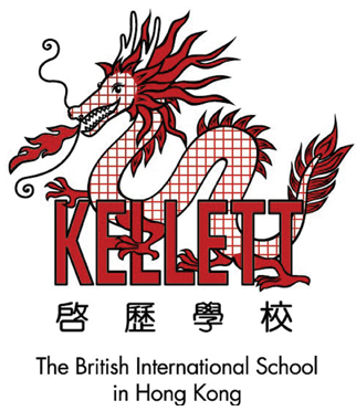 GMF Sports Academy Training Partners - kellett