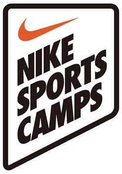 GMF Sports Academy Training Partners - NIKE Sports Camps - ISG