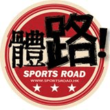 GMF Sports Academy Media Partner - SportsRoad