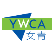 GMF Sports Academy Training Partners - ywca